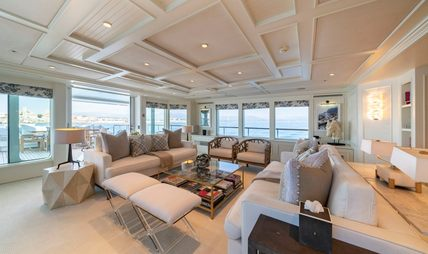 Mosaique Charter Yacht - 6