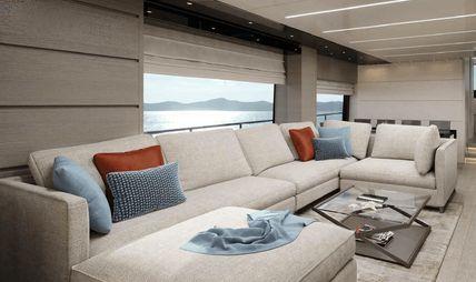 Kawa Charter Yacht - 6