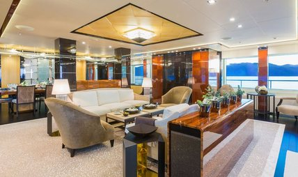 Party Girl Charter Yacht - 6
