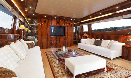 Adriatic Blues Charter Yacht - 6