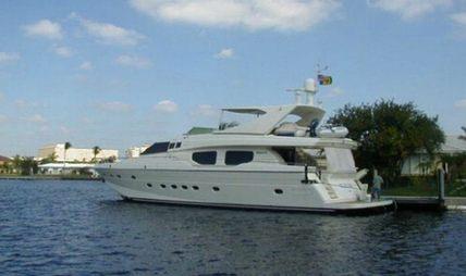 Elecon Charter Yacht - 3