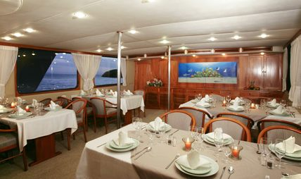 Integrity Charter Yacht - 8