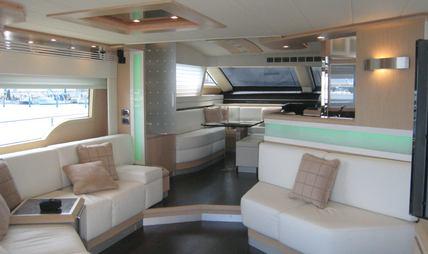 Xtreme Charter Yacht - 7