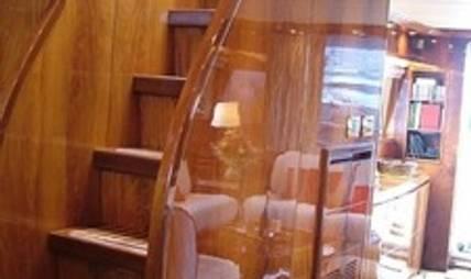 Yakos Charter Yacht - 6