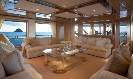 Friendship Charter Yacht - 6