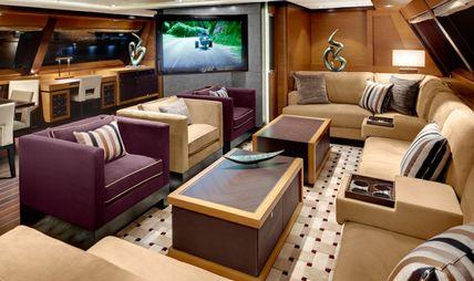 Kokomo Charter Yacht - 5