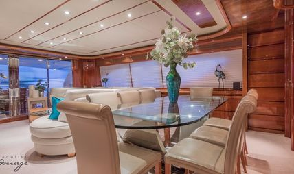 Another Day 2 Charter Yacht - 7