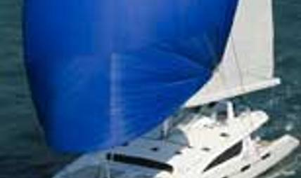 Kings Ransom Charter Yacht - 7