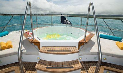 Majestic Charter Yacht - 4