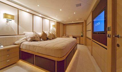 Belka Charter Yacht - 6