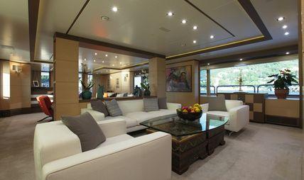 Latiko Charter Yacht - 6