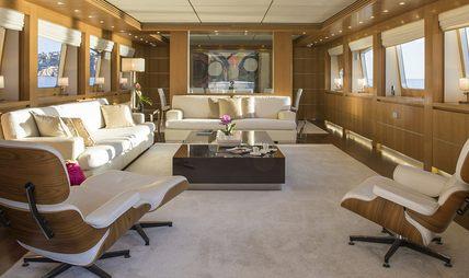 Always Believe Charter Yacht - 6