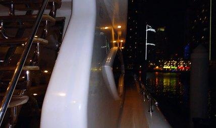 Lady Bella Charter Yacht - 7