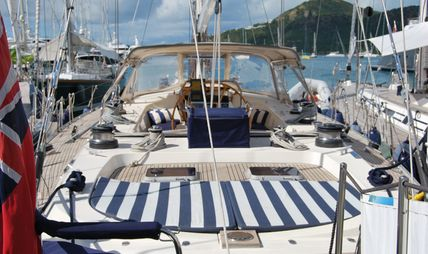 Coconut Charter Yacht - 3