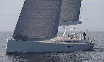 Turconeri Charter Yacht - 2