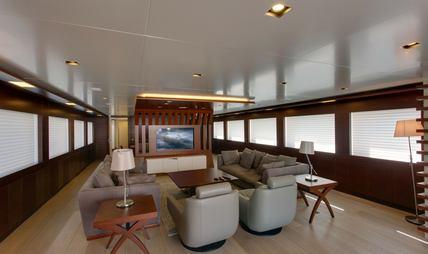 Bebe Charter Yacht - 7