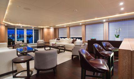 Rola Charter Yacht - 8