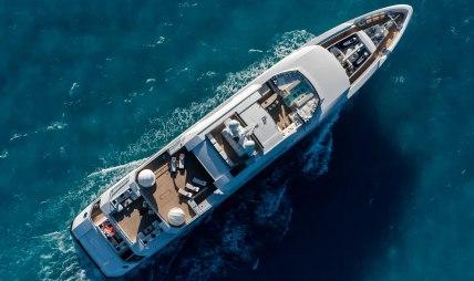 North Star Charter Yacht - 3