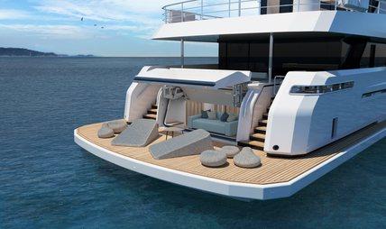 Emocean Charter Yacht - 5