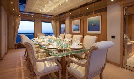 Friendship Charter Yacht - 7