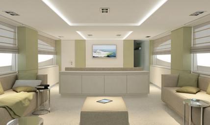 Bibich Charter Yacht - 5