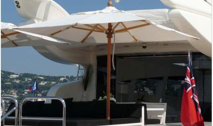 Cassinella Charter Yacht - 2