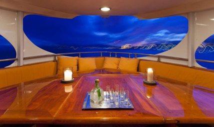 Camara C Charter Yacht - 8