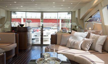 Five Stars Charter Yacht - 6