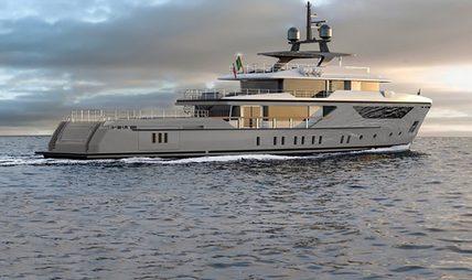 Drifter World Charter Yacht - 2