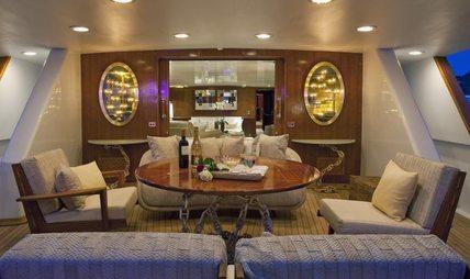 Sirahmy Charter Yacht - 6