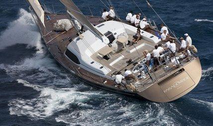 Farandwide Charter Yacht - 4
