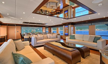 Meira Charter Yacht - 7