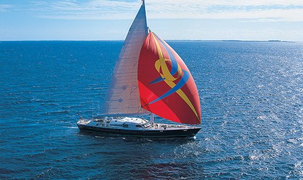 MITseaAH Charter Yacht - 7
