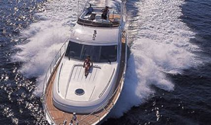 Sorana Charter Yacht - 3
