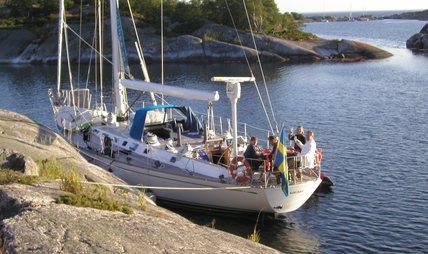 Ichi Ban Charter Yacht - 5