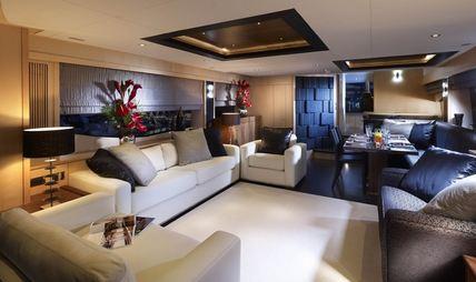 High Energy Charter Yacht - 3