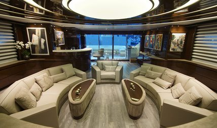 Baba's Charter Yacht - 7