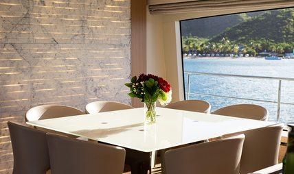 Akula Charter Yacht - 8