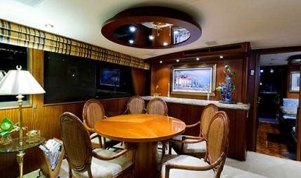 Lifter Charter Yacht - 5