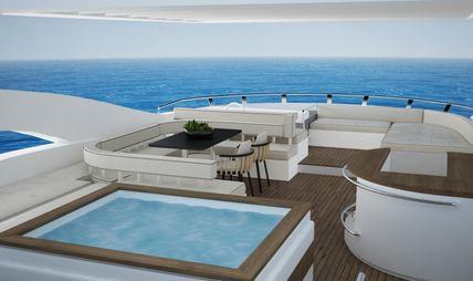 Funsea Charter Yacht - 2