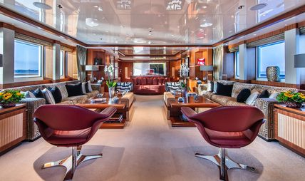 Rare Find Charter Yacht - 6
