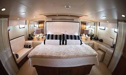 Mobjack Charter Yacht - 8