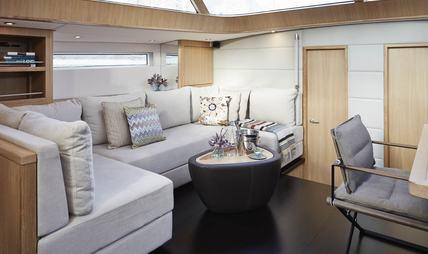 PH3 Charter Yacht - 8