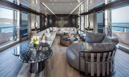 MA Charter Yacht - 8