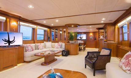 Suncoco Charter Yacht - 6