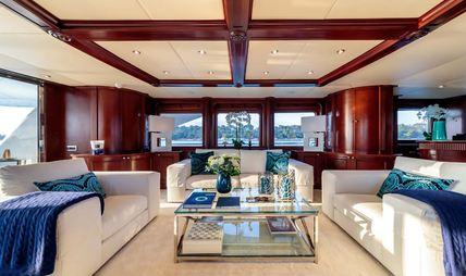 Bang Charter Yacht - 6