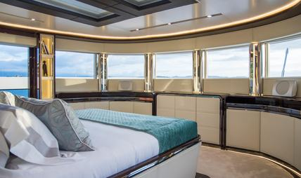 Soulmate Charter Yacht - 8