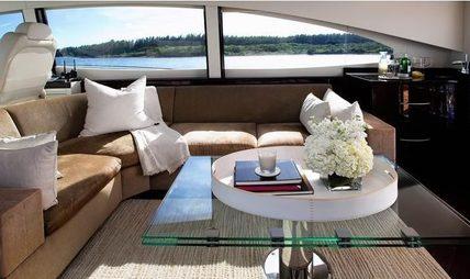 BG Charter Yacht - 8
