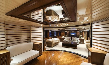 Princess Iolanthe Charter Yacht - 7