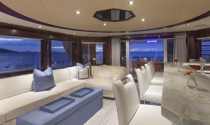 Trending Charter Yacht - 8